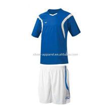 Männer günstigste Fußball Trikot und Fußball Jersey Anzug