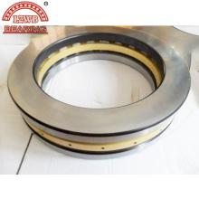 Высокоскоростной подшипник из стали с низким уровнем шума упорный шарикоподшипник (51200)