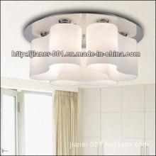 High Quality Glass Lamps / Modern Lamp Light