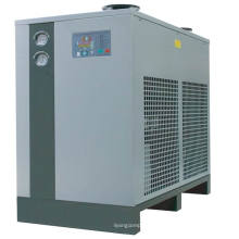 20HP air dryer for air compressor
