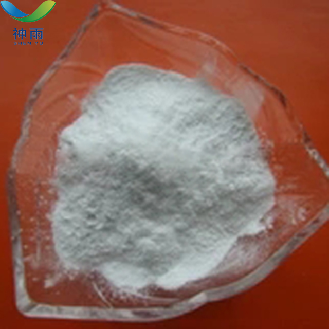 Low Price Cuprous Chloride