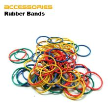 High Quality Tattoo Rubber Band