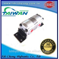 élévateur à fourche 700 bar 12v pompe hydraulique