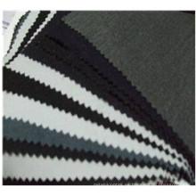 Tela no tejida DOT Interlinear buena calidad Diseño personalizado
