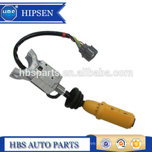 JCB Ersatzteilschalter für Vorwärts-, Rückwärts- und Power Shift (OE: 701/80145)
