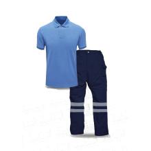 Industrial Workwear Uniform/ Work Suit