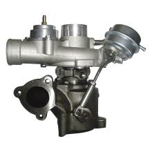 Turbocharger 720168 for Opel Signum/Vectra C 2.0 Turbo/Saab 9-3 II/9-5 2.0 T