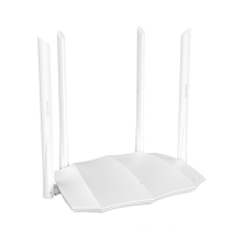 English Version Tenda Ac5S Wireless Routers Ac1200 Dual Band Wifi Router
