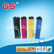 Tambour à toner TK-543K Imprimante à laser en vrac toner poudre pour Kyocera