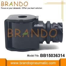 EMITEC Type Urea Dosing Pump Solenoid Coil DC12V