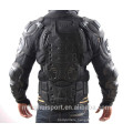 Cool design medieval full bodyarmor motocross armor to protect body and arm