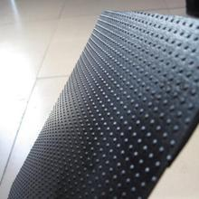 HDPE Double Point Textured Geomembrane
