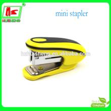 Стандартный стандартный степлер для кавалеи