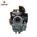 SCL-2013050052 AN125 Keihins Vergaser-Motorrad-Motorteile