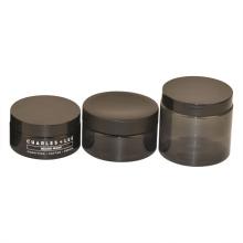 Custom cosmetic cream jar manufacturers Cosmetic cream jar packaging