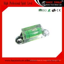 Oferecemos alta qualidade com preço razoável bolha nível frasco 21106