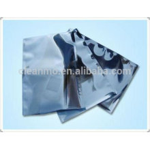ESD/Antistatic Shielding Bag
