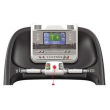 Mini Home Folding Electric Treadmill with CE&Rohs 8008B