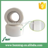 Beststrap Manual Packing Application and PP Material Strip Polyester Composite Strap
