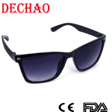 2014 vogue plastic sunglasses supplier for cheap promotional wholesale