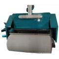 Good quality carding machine,China mamufacturer cotton carding machine