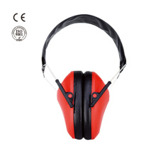 high quality sound proof ear muffs