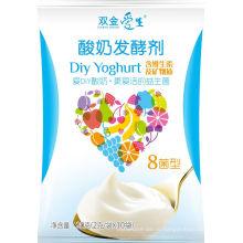 Пробиотическая здоровая машина для йогурта