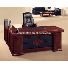 Büromöbel Typ und Gewerbemöbel Allgemeine Gebrauch Bürotisch