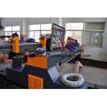 High Precision Digital Cnc Cutting Machine For Metal / Aluminum