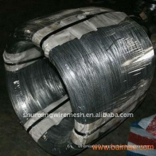 High Quality Electric Galvanized iron wire