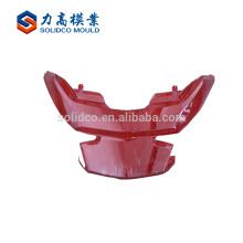 Moulage professionnel en plastique de moulage par injection de moule de fabricant de la Chine
