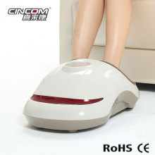 Kneading Air Pressure Roller Foot Massager