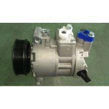 Air-Conditioner Compressor 8e0260805bp for Audi A4