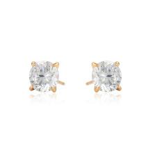 96933 xuping vente en gros de mode de haute qualité en or 18 carats de zircon synthétique pour femme