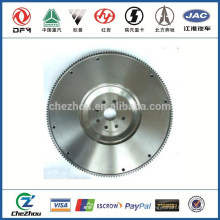 Diesel engine part flywheel 3960780