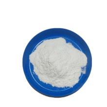 Rinderkollagenpeptid Rinderpulver hydrolysiert