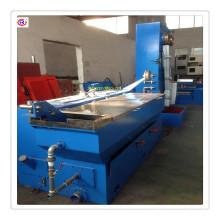 17DST (0.4-1.2 / 1.6 / 1.8) Drahtziehmaschine Kabelherstellung Ausrüstung