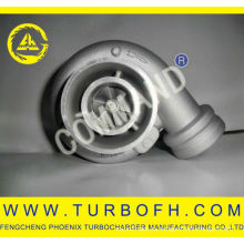 S100 OEM: 20460945 Deutz 2012 turbocompresor del motor