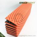 Custom Foam Mat for Camping/Hiking