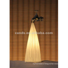 2013 Creative Tap Ceramic Home Decorative Table Light t8 Lamp