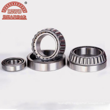 Hot Sale Taper Roller Bearing with Competitive Price (33111)