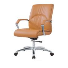Klassische Möbel Bequemer Bürodrehstuhl (RFT-B24)