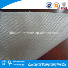 HIgh Air permeability filter cloth for filter press