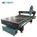 wood doors kitchens cnc engraving machine 1530