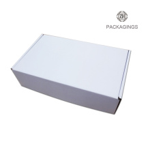 Custom+made+white+corrugated+shipping+box