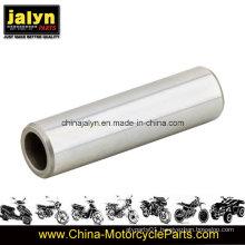 ATV Piston Pin Fit for Js250 ATV