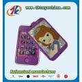 Mini jouet pour téléphone mobile Plastci mini à vendre
