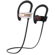 Tragbare Schweiß-Beweis-Sport-Bluetooth-drahtlose Kopfhörer
