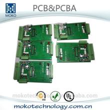 MOKO OEM PCBA para electrónica de consumo