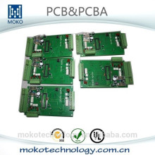 MOKO OEM PCBA for consumer electronics